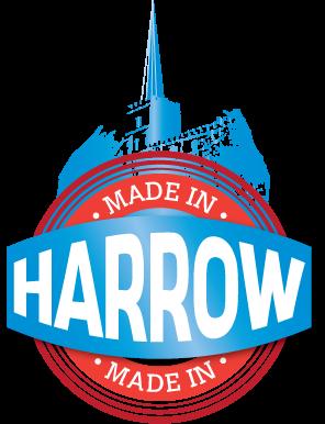 MADE-IN-HARROW-logo