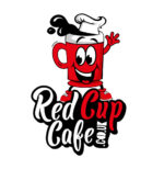 Red-Cup-Cafe-Logo-WEB