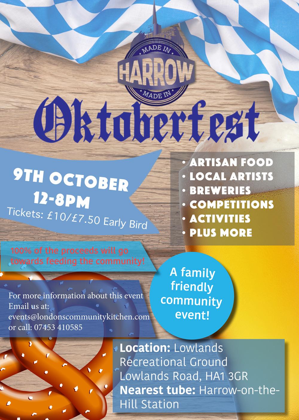 Oktoberfest-flyer-WEB